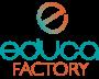 logo_educafactory_desktop